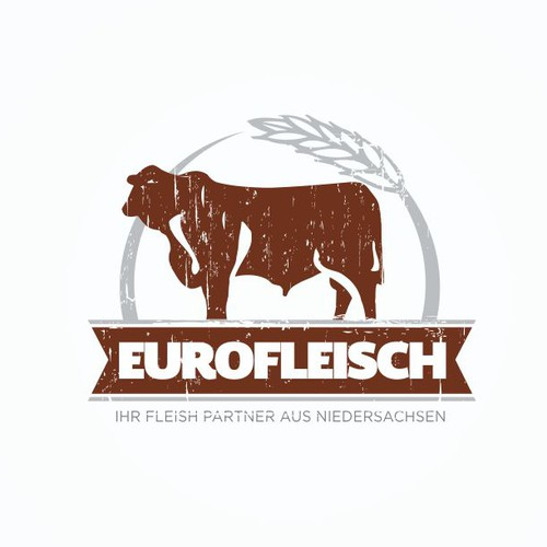 Eurofleisch