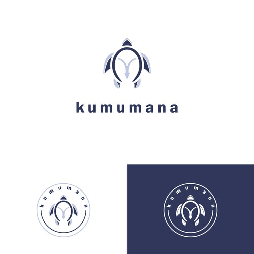 "Logo entry for ""kumumana"""