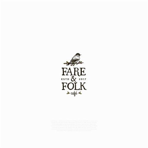 fare and folk