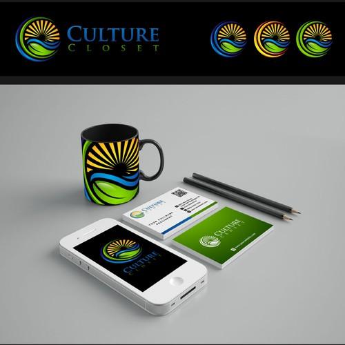 Culture Closet