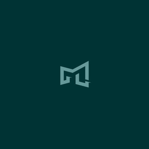 My Llorca Logo