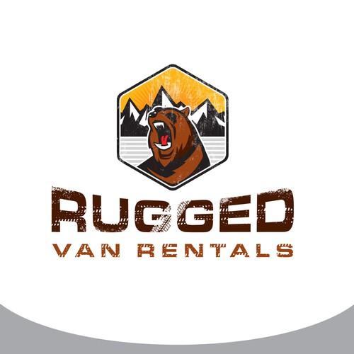 Rugged Van Rentals