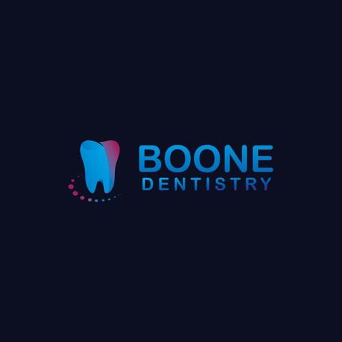 Boone Dentistry