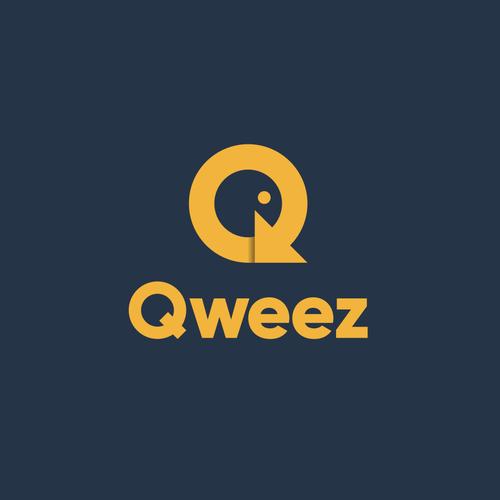 Qweez