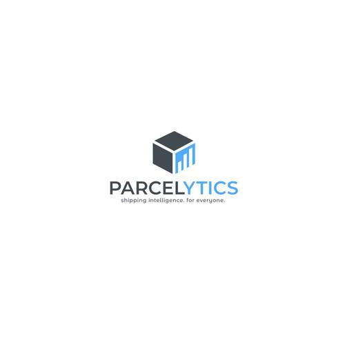 Parcel analytics concept