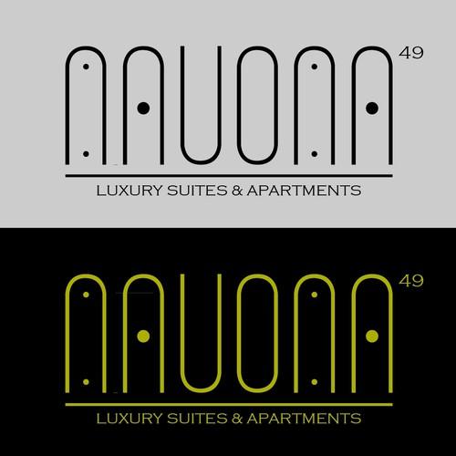 Boutique Hotel Piazza Navona logo