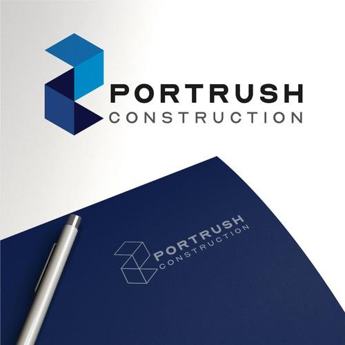 Portrush Construction