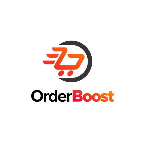 OrderBoost