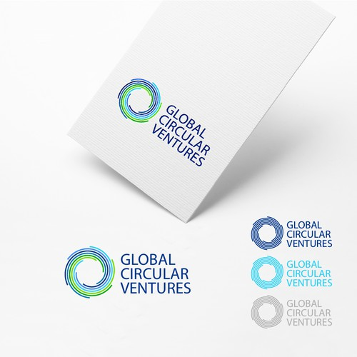 Global Circular Ventures