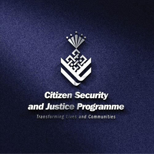 Citizen Security and Justice Programme Bahamas