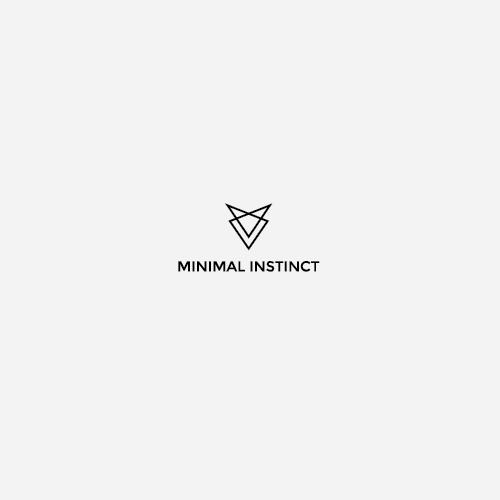 Minimal Instict