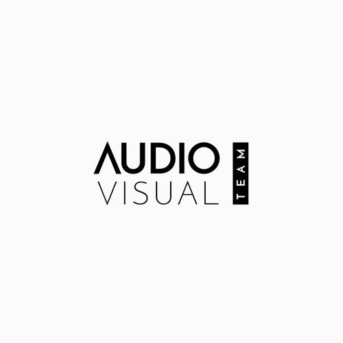logo_audioviasual