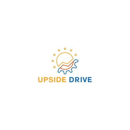 UPSIDE DRIVE