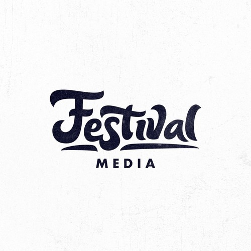 Create a logo for NYC Festival company