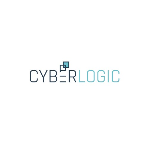 CyberLogic