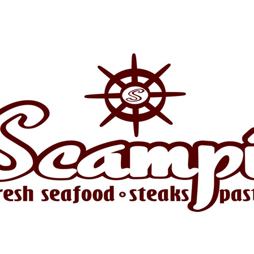 Scampi's