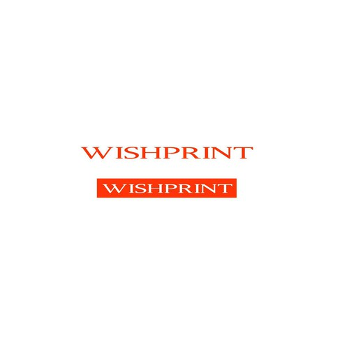 wishprint2