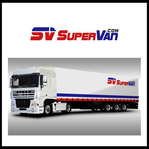 SuperVan.com