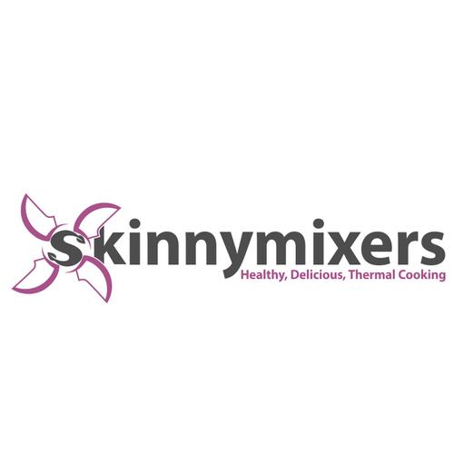 skinnymixers