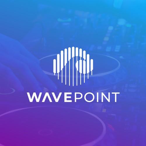 Soundline Music + Wave