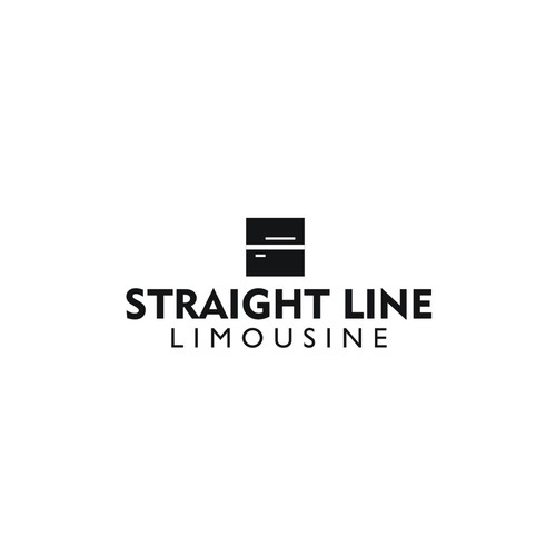 Limousine Logo