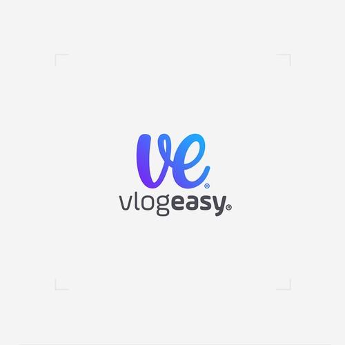 Logo for Premium video editor app
