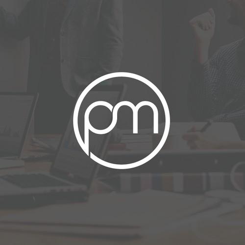 memorable logo for peoplemover