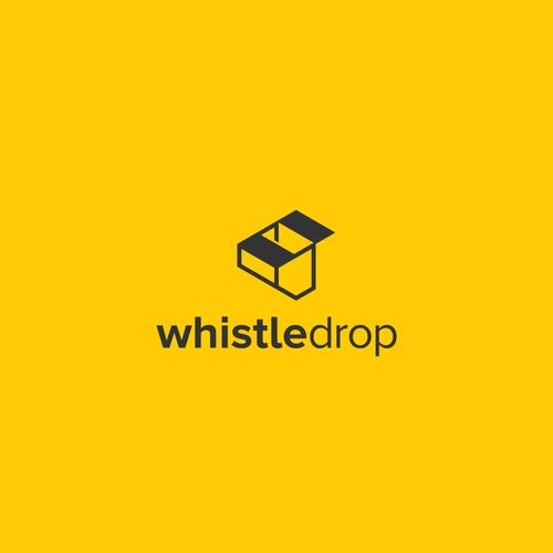 whistledrop
