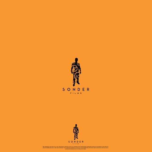 Sonder Films