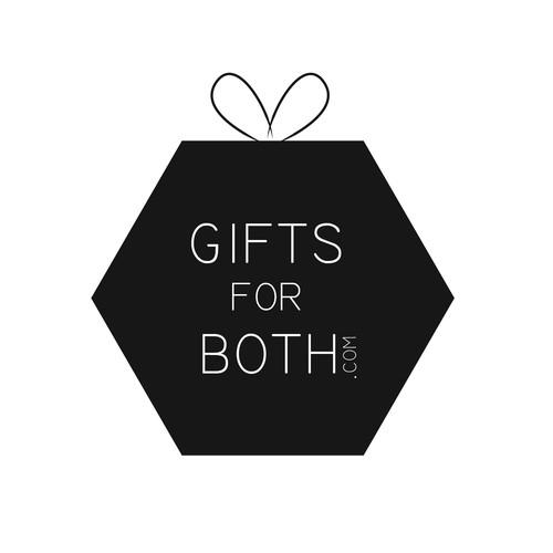 online giftshop