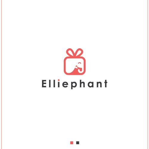Design for Gift Application