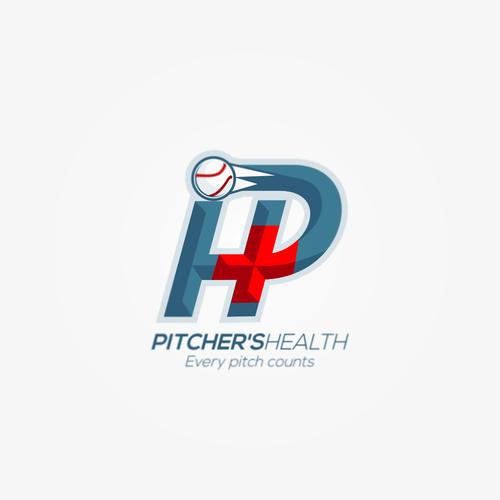 P.H. Health