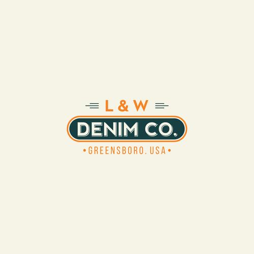 L & W logo
