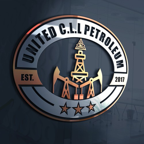 United C.l.l petroleum ( petrole extraction)