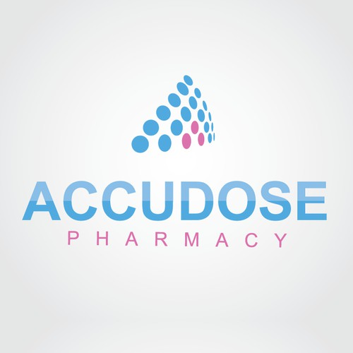 Accudose Pharmacy