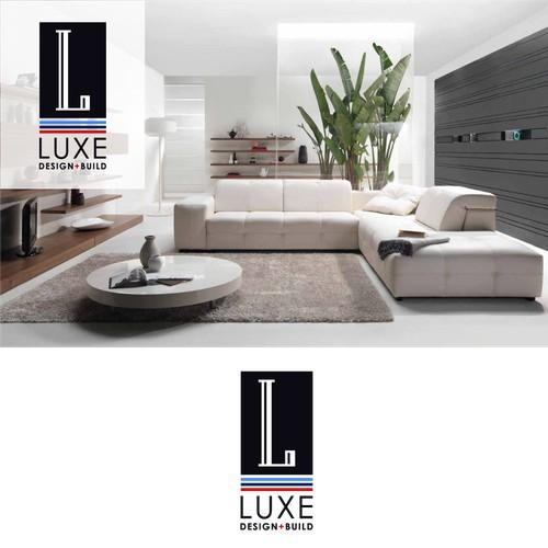 LUXE DESIGN+BUILD