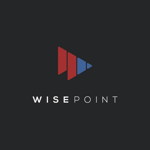 WisePoint
