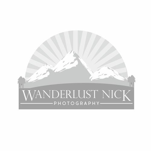 wanderlust nick 2