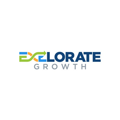 Exelorate Logo