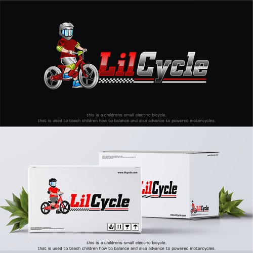 LilCycle
