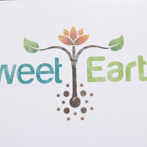 Sweet Earth