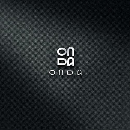 Logo for ONDA