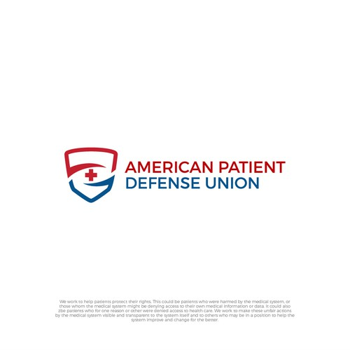 American Patient Defense Union