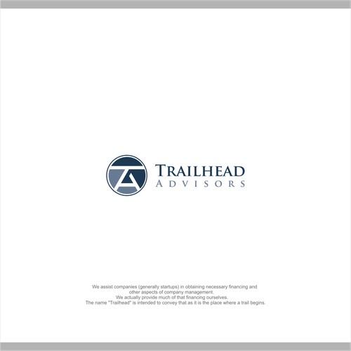TRAILHEAD ADVISORS