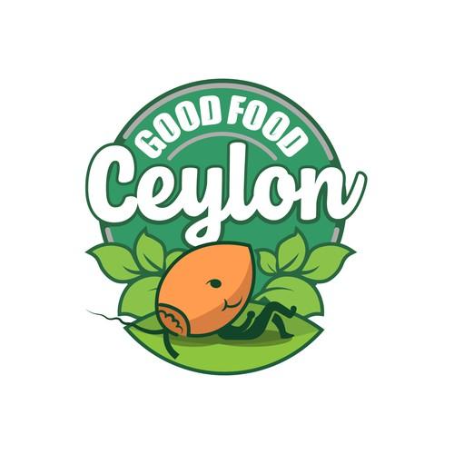 Good Food Ceylon