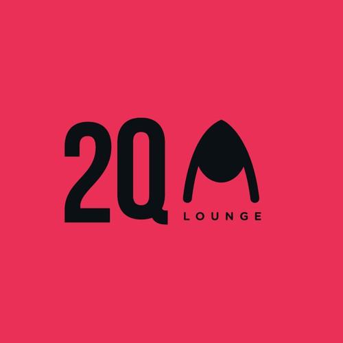 2Q Nail Lounge