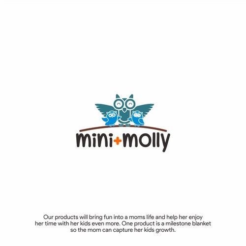 mini molly