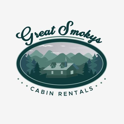Great Smokys
