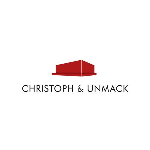 Christoph & Unmack - Modulhausbau mit ansprechendem Design für Individualisten und Mutige