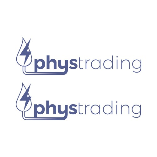 Phys Trading
